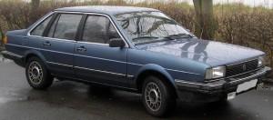 Volkswagen_Santana