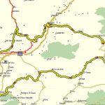 20141002-02 Rundfahrt in die Dolomiten