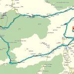 20141002-03 Rundfahrt Gavia und Stilfserjoch