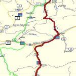 20141002-04 Heimreise von Südtirol