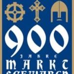 900_jahre_markt-schwaben_logo